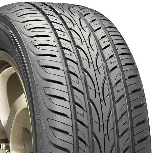 Yokohama ENVigor All-Season Tire - 235/65R17 108H %SALE% #carscampus