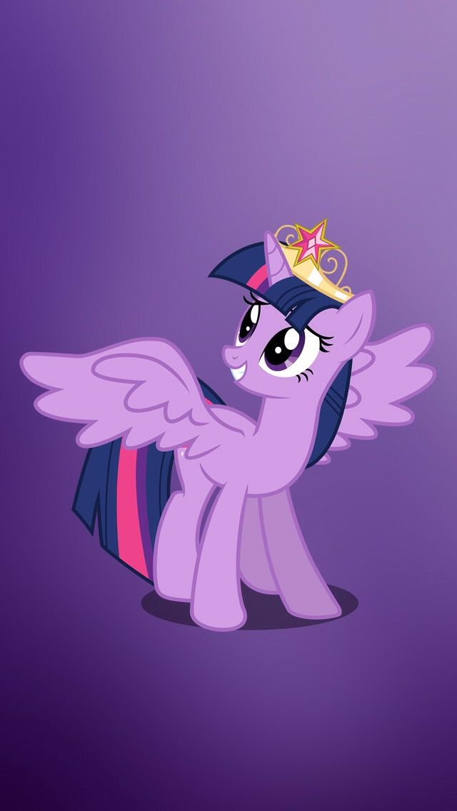 princess twilight sparkle wallpaper cool - photo #27