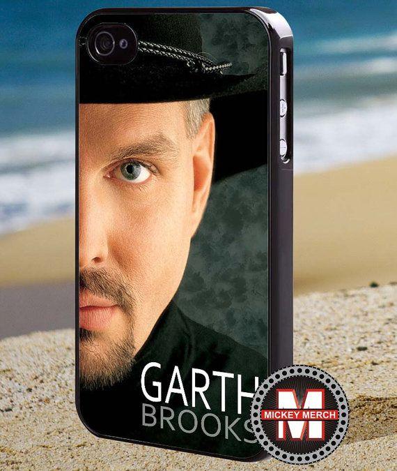 My Garth Brooks Tattoo Lyrics From The Dance I Love: 17 Best Images About Garth Brooks On Pinterest