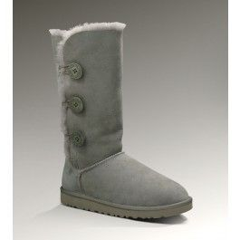 XMAS PROMOTION, 80% DISCOUNT OFF, 2013 NEW UGG BOOTS ON SALE, 80% DISCOUNT OFF, CHRISTMAS CLEARANCE, FREE SHIPPING