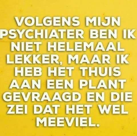 psychiater humor