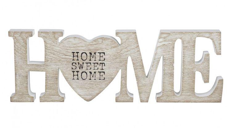 Emporium Home Sculpture - Decorator Items - Furniture, Outdoor & BBQs | Harvey Norman Australia