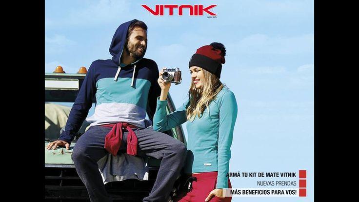 #Vitnik #Otoño