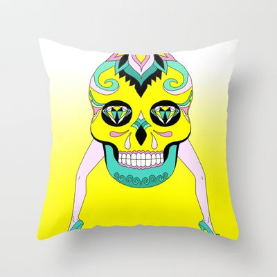 http://society6.com/product/suga-suga-skull-knd_pillow#25=193&18=126