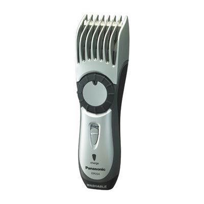 Washable Hair Beard Trimmer