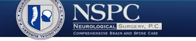 Neurological Surgery, P.C. News: Leading Neurosurgeon to Represent NY Area on the Board of Prominent International Scientific Group Aimed at Introducing Game-Changing Diagnostics, Treatments for Neurological Disorders;  Will Chair 2018 World Congress for Brain Mapping in NY