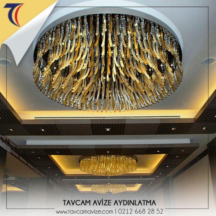 Eşsiz güzelliğe sahip el emeği avizeler sizi bekliyor. www.tavcamavize.com #tavcamistanbul #avize #aydınlatma #elemeğiavizeler #camsanat #camşöleni #dekorason #dizayn #evdizayn #homedizayn