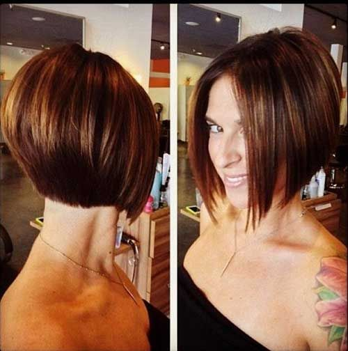 short simple haircuts 3300 best bob haircuts images on hair 3300 | 8f0156488cd004670414e921307f944e