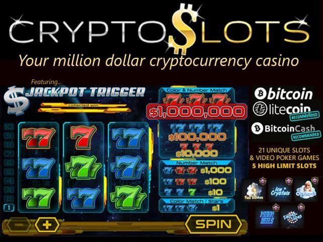 $100 No Deposit Bonus Supernova Casino | The Hottest Slot