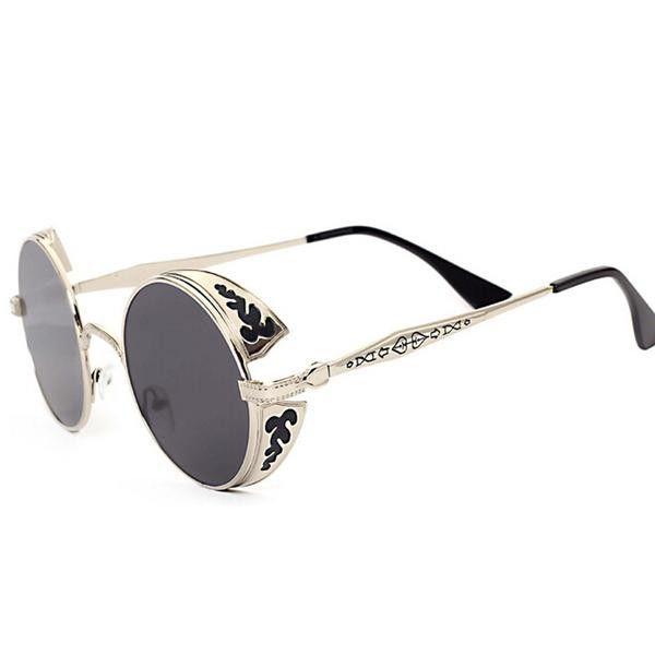 Steampunk Sunglasses Vintage