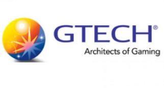 Gtech: Erik Mena nuovo direttore Commerciale della Società per l'America centrale e Caraibi