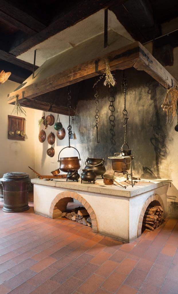 Mittelalterrezepte Mittelalter Essen Mittelalterliche