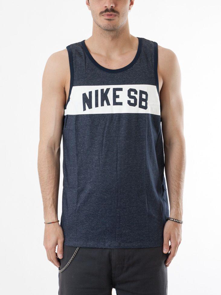 Nike Sb Tiger
