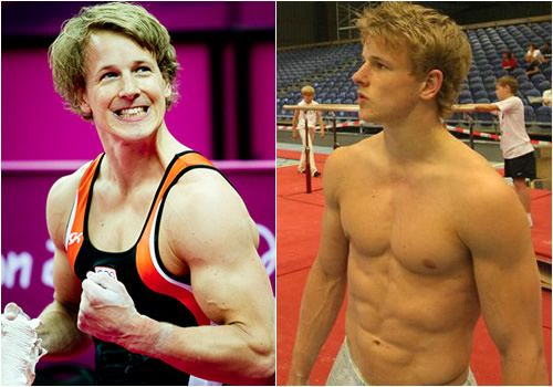 Epke Zonderland, NEDMen Gymnastics, Olympics Boyfriends, Men High, Olympics Men, Olympics 2012, Epke Zonderland So, Beautiful Boys, Artists Gymnastics, Epke Zoderland