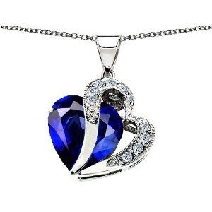 Sapphire Jewelry along with Hints and Tips. Fashion and Style |Jewelry - Daily Deals| sapphire jewelry