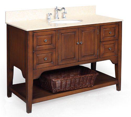 and bathroom remodel pinterest small bathroom vanities