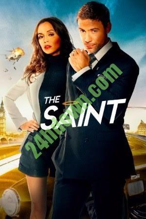The. Saint (2017)-1080p.WEB-DL.DD5.1.H264-FGT Language(s): English 01:31:00 | 1916x1076 @ 5054 kb/s | 23.98 fps(r) | AC3, 44100 Hz, stereo, 384 kb/s | 3.55 GB Genre(s): Action, Adventure, Crime Director:Simon West Media Info:http://pasted.co/7d17e569 Trailer:http://rarbg.to/trailers.php?trailer_id=324453 IMDB:http://imdb.   #Action #AdamRayner #Adventure #BeatriceRosen #Crime #ElizaDushku #EnriqueMurciano #GregGrunberg #IanOgilvy #JamesRemar #KirstyMitchell #