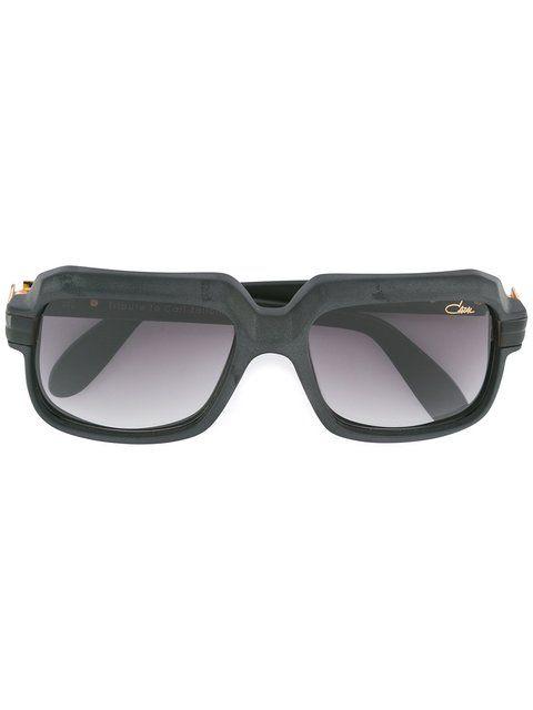 b6f2025e2a9 CAZAL 607 tribute to Cari Zalloni 선글라스.  cazal  sunglasses ...