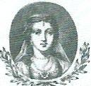 Judita, dcera krále Vratislava II.
