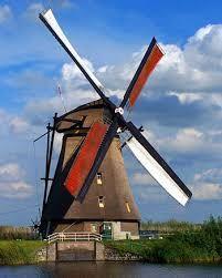 molinos de viento antiguos - Buscar con Google