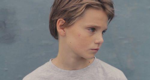 tomboy movie tumblr - Pesquisa Google