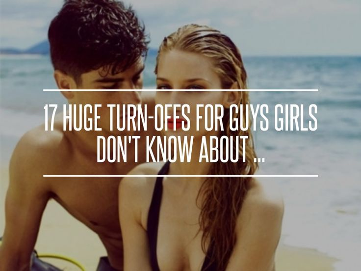 flirting signs for girls images women clothing ideas