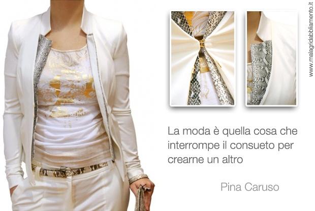 #fashion #Pinko #moda #giacca  www.malagridabbigliamento.it