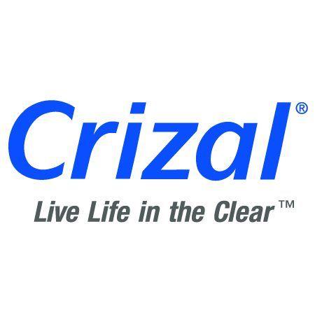 Back to School with Crizal® No-Glare lenses #sponsored #MKCrizalKids | Macaroni Kid