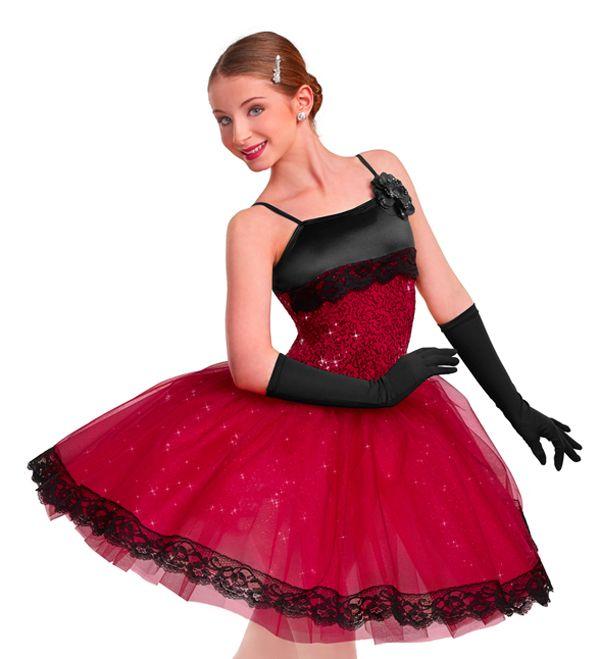 93 best Dance Costumes images on Pinterest
