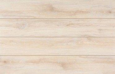 Classen, Adventure 4V Springfield Oak laminált padló, 8 mm