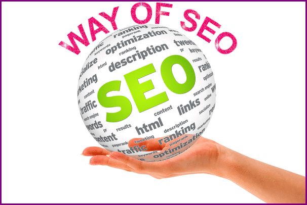We ar associate integrated digital communications agency that lives and breathes your on-line client journey. we have a tendency to specialize in making compulsive websites and on-line promoting solutions. If you're curious about growing your business for tomorrow, then get in contact.  just visit : http://goo.gl/m9Saqd