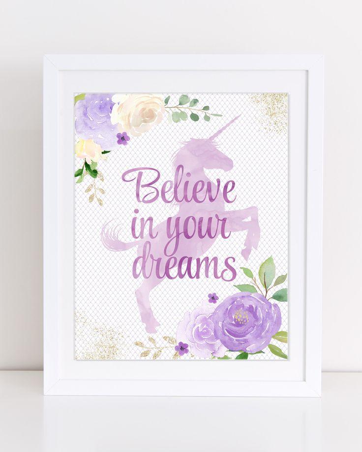 Best 25 purple nursery decor ideas on pinterest girl nursery purple girls bedroom purple and - Purple baby girl nursery ideas ...