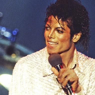 Hot: Michael Jackson told Oprah Winfrey he'd never want to be played by a white actor