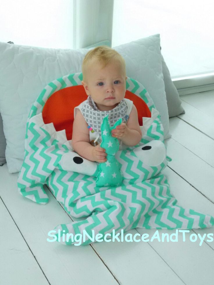 die besten 25 schlafsack kleinkind ideen auf pinterest n hen baby m dchen kleinkind kleidung. Black Bedroom Furniture Sets. Home Design Ideas