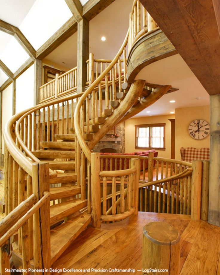 26 Incredible Under The Stairs Utilization Ideas: 35+ Amazing Staircase Design Ideas For Small Home