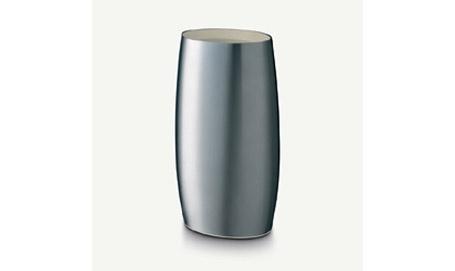Georg Jensen Sakura Vase