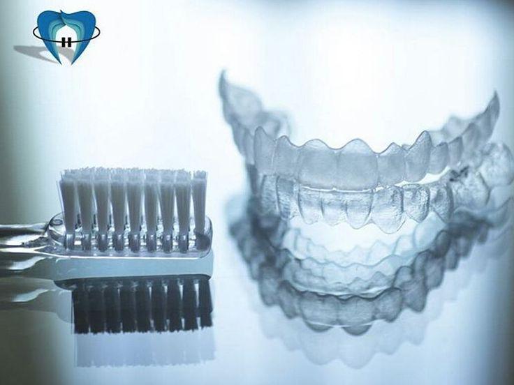 #OrtodonciaInvisible TIPS: la higiene de los alineadores debe ser estricta cepillarlos con agua que NO esté caliente debido a que podría deformarlos. #ortodoncia #orthodontics #ortodonciainvisible #invisalign #cepillo #higiene #foto #photo #tips #odontologia #ortodonciando #ortodoncianova #venezuela #Invisalign by ortodoncianova Our Invisalign Page: http://www.myimagedental.com/services/cosmetic-dentistry/invisalign/ Other Cosmetic Dentistry services we offer…
