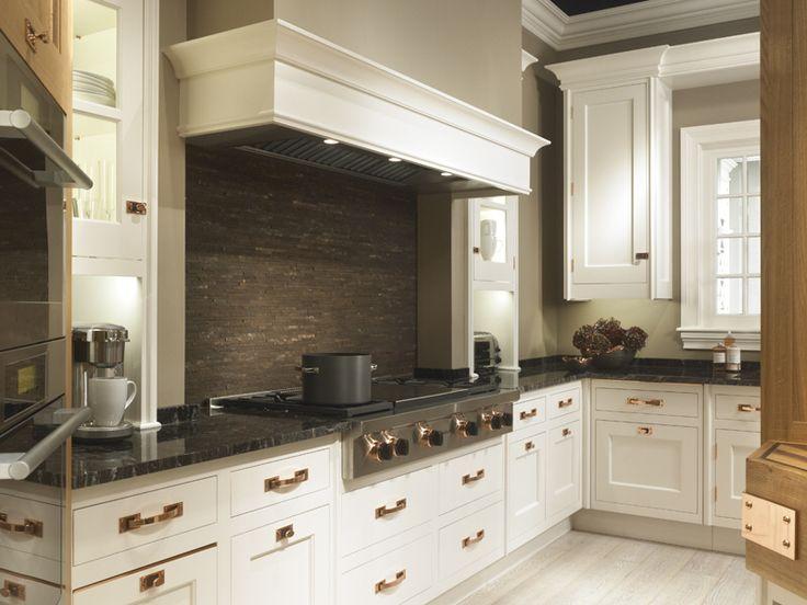 33 Best Artisan Stone Collection Granite Countertops