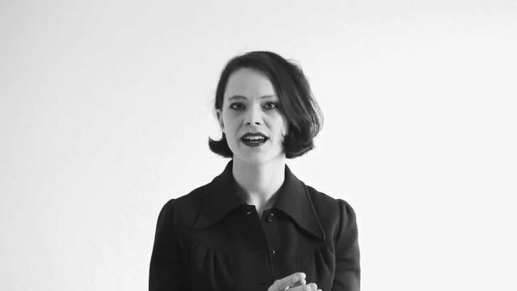 overtone singing- lesson 3: filtering the overtones by Anna-Maria Hefele ::: use the back part of tongue to sound like your on the verge of throwing up and then filter and amplify your overtone.