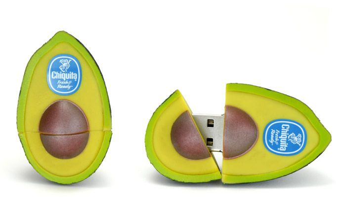 Community Post: 13 Perfect Gifts For The Avocado Lover In Your Life