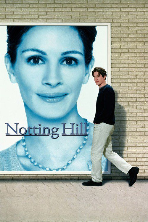 watch notting hill 1999 full movie online free - Funny Valentines Movie 1999 Watch Online