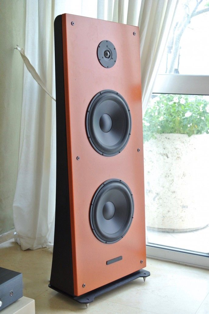 485 best High End Audio images on Pinterest | Loudspeaker, Music ...