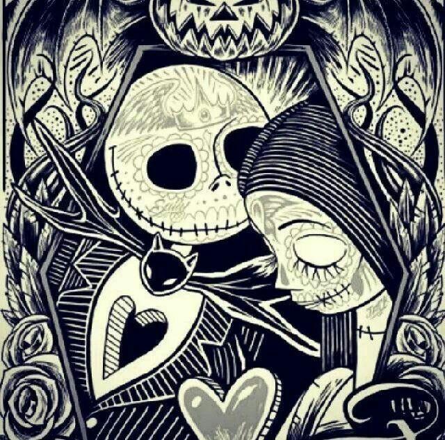 Dis de los muertos