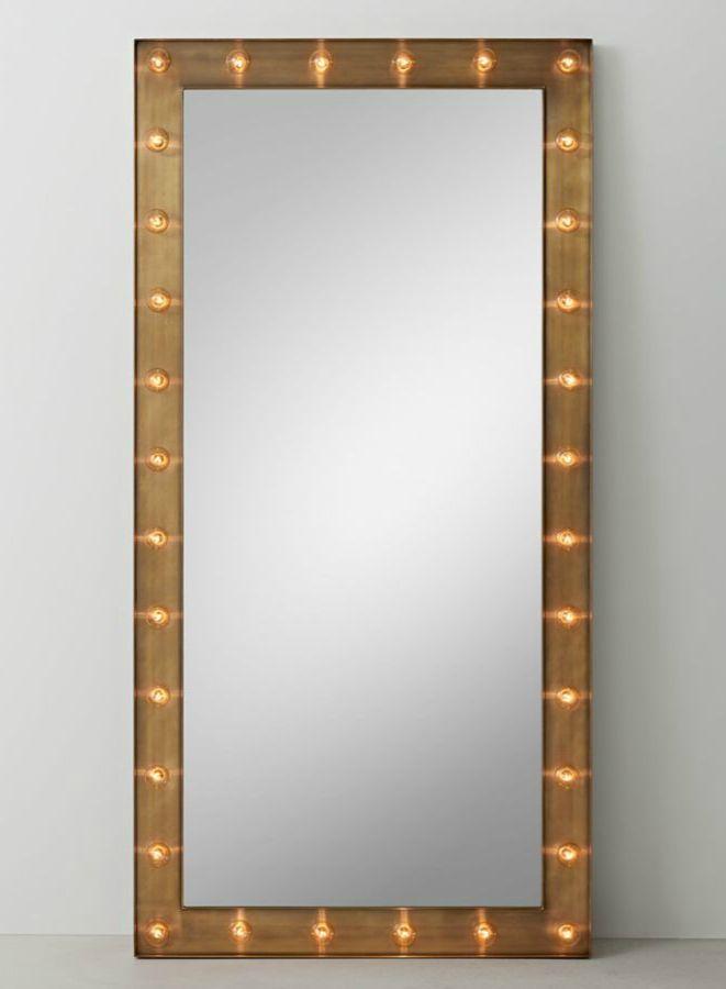 32 best mirrors images on Pinterest | Mirror mirror, Bedroom ideas ...