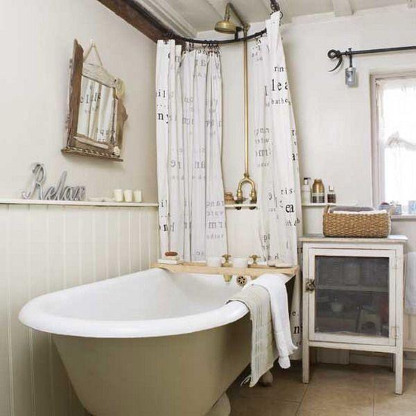 """Über 1.000 ideen zu """"classic style baths auf pinterest, Hause ideen"""
