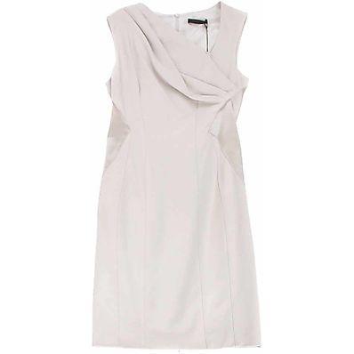 LINK: http://ift.tt/2jOM2Pu - 10 ABITI DONNA SELEZIONATI: FEBBRAIO 2017 #donna #moda #abbigliamento #abito #ragazze #tendenze #stile #guardaroba #modadonna #abbigliamentodonna #vintage #eleganza => I 10 Abiti Donna più interessanti per l'acquisto a febbraio 2017 - LINK: http://ift.tt/2jOM2Pu