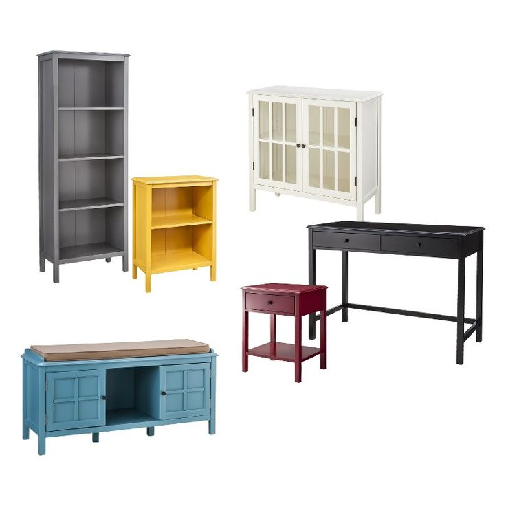 ... ™ Windham Collection : Target  Bedroom furniture  Pinterest