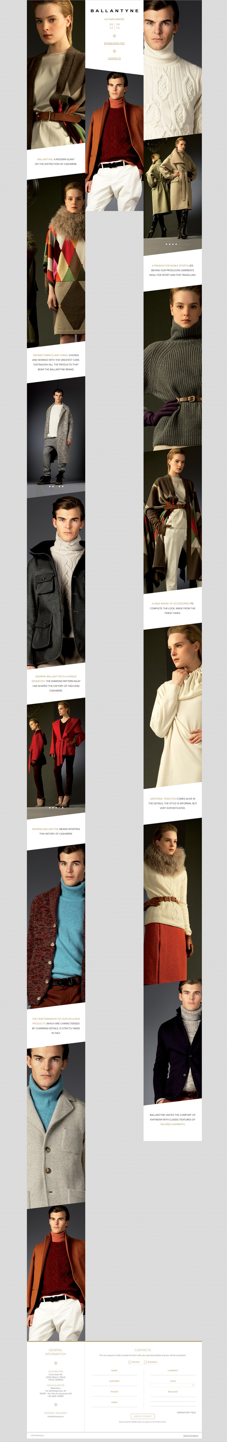 best www images on pinterest graphics graph design and page layout
