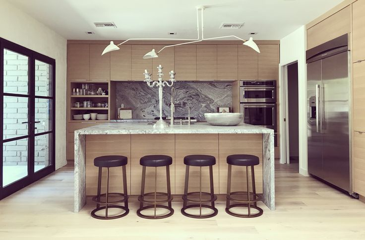 Arizona Kitchen Remodel Decor Interesting Design Decoration