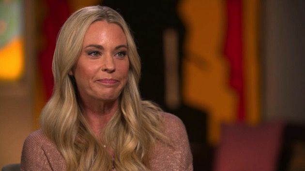 Reality TV mom Kate Gosselin, of TLC's Kate Plus 8, sat down to discuss the show's fifth season and the challenges and controversies that she has faced both on and off screen over the years.